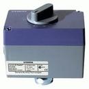 SQS359.03 Электромоторный привод фото
