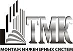 ООО «Томская Монтажная Компания»